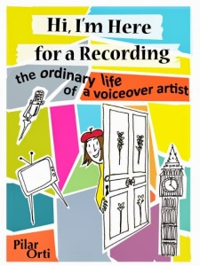 Book_about_voiceover_life