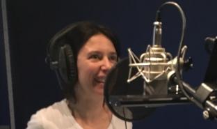 Pilar in Studio2.jpg