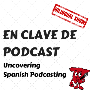 En clave de Podcastwithstamp