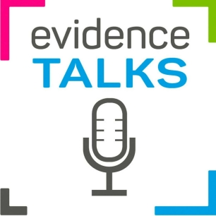 evidence_talks_showart