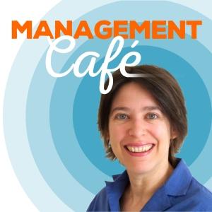 ManagementCafeCover