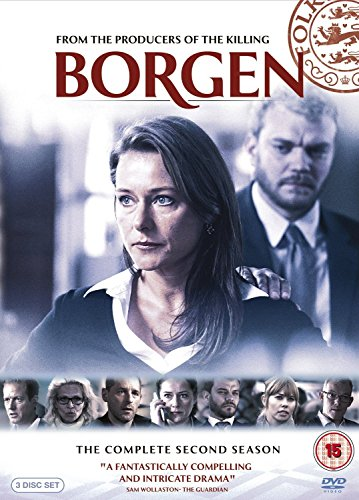Borgen_Season_2