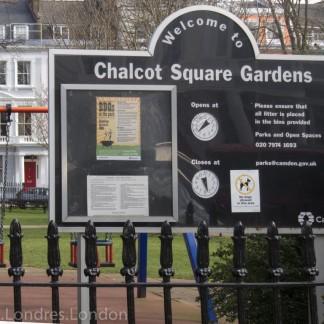 chalcot_square_garadens-1024x768