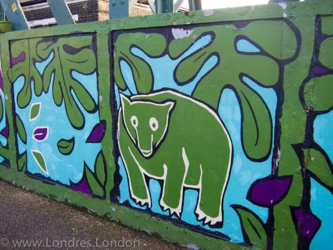 graffitichalkfarm-1024x768