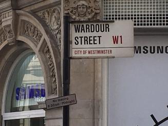 Wardour_Street
