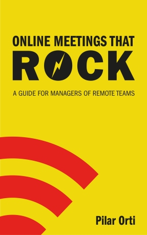 Online_Meetings_That_Rock_Kindle_Cover