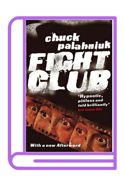 fight_club_book_review