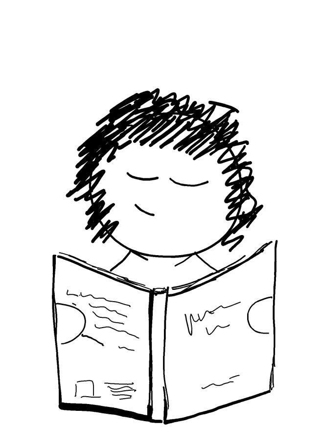 read - 0