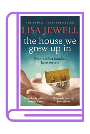the_house_we_grew_up_in_cover